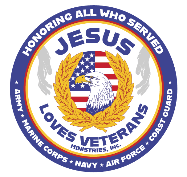 Jesus Loves Veterans Ministries