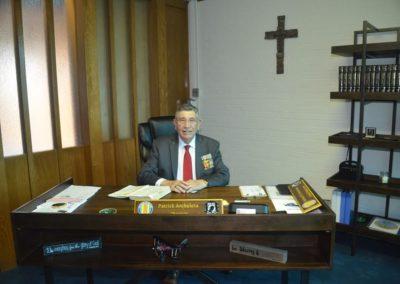 Chaplain-Photos-05