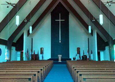 Chaplain-Photos-12