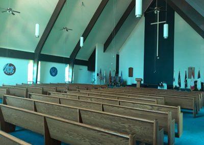 Chaplain-Photos-13