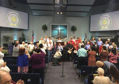 Chaplain-Photos-25